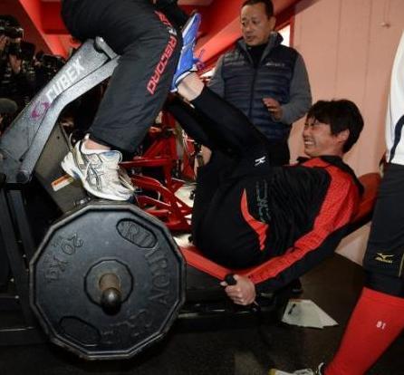 新井_600kg