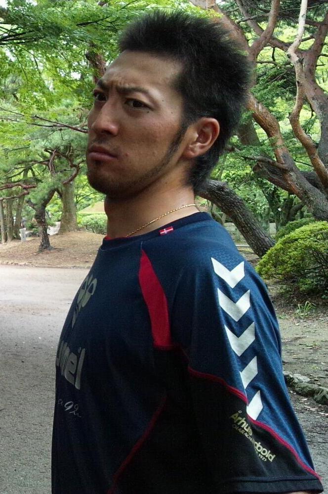 kikuchi_nirami