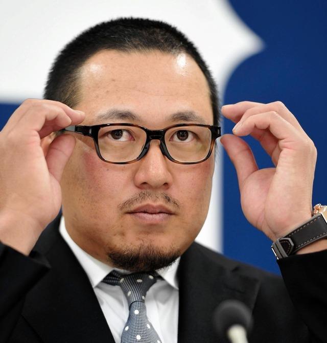 松山竜平契約更改年俸