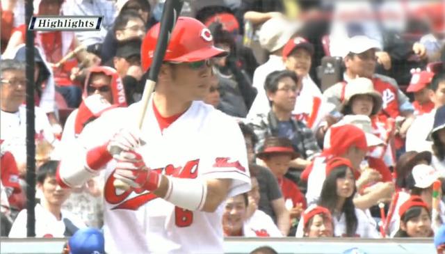 広島横浜5回戦_01