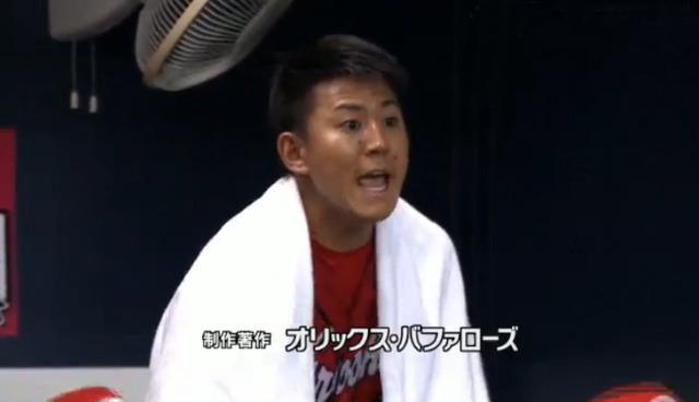 広島オリックス3回戦_09