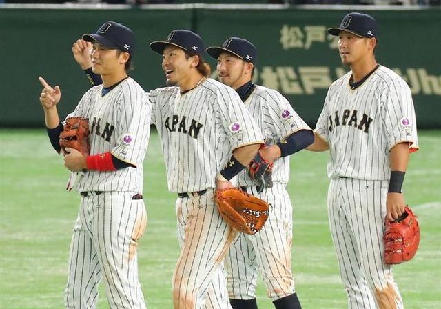 3大ガチ陽キャプロ野球選手