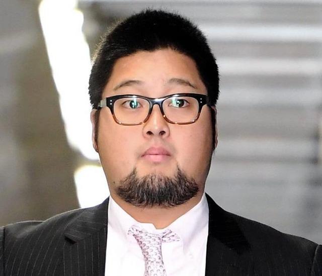 カープ中崎翔太、5800万減の年俸8700万で契約更改