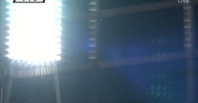 広島ヤクルト25回戦_05