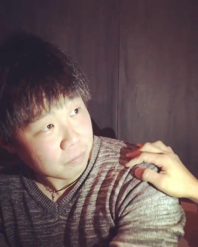 西川龍馬_高橋大樹_08