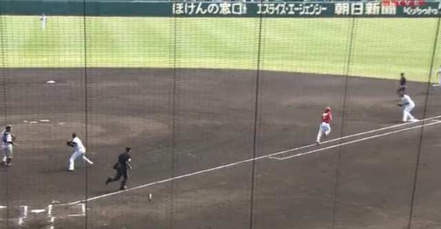 広島阪神20回戦_22