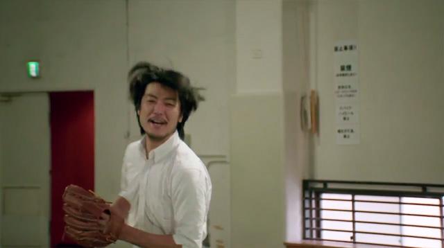 野球ソフトボール五輪復活CM_04