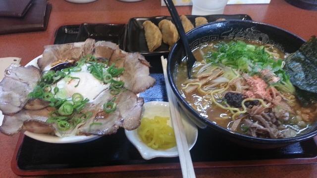 麺空海_03