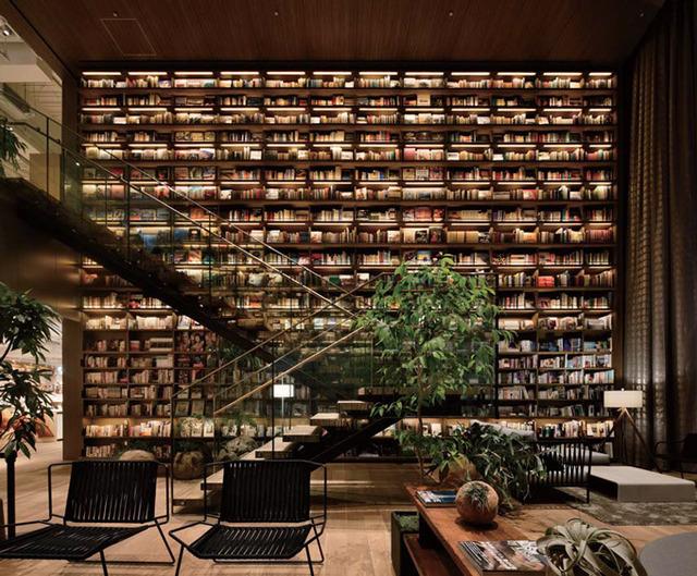 広島蔦屋書店