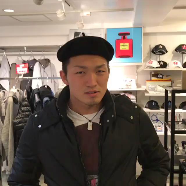 鈴木誠也_ベレー帽_01