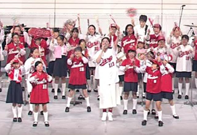 希望のメロディーコンサート_カープ大野豊_02