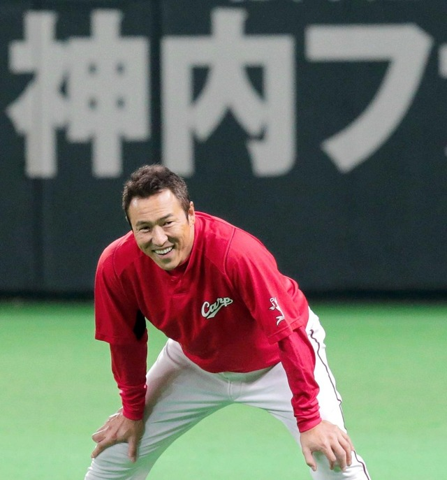 黒田博樹の画像 p1_34