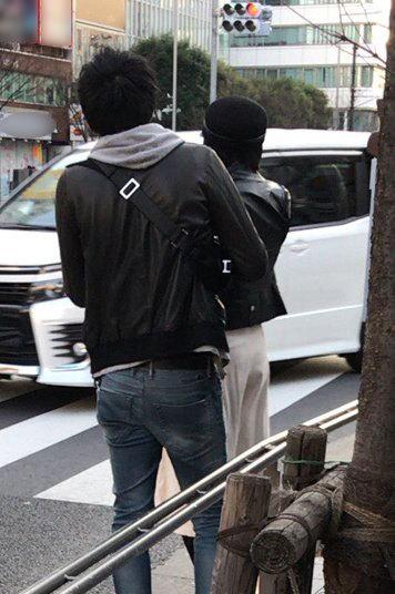 浅田舞_渡辺翔史