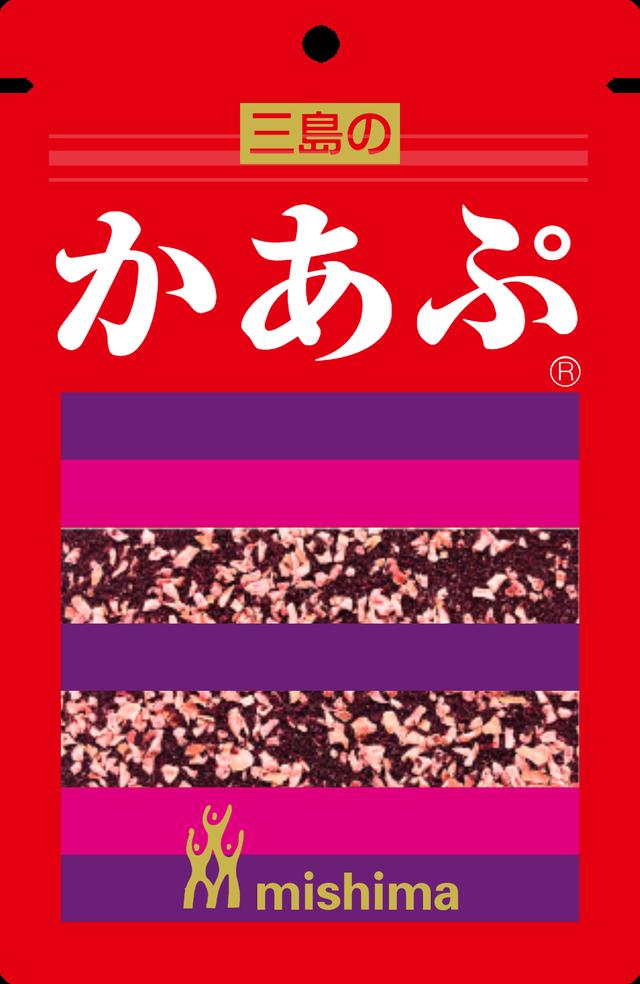 三島食品ふりかけメーカー (2)