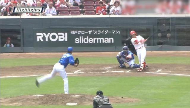 広島横浜5回戦_02