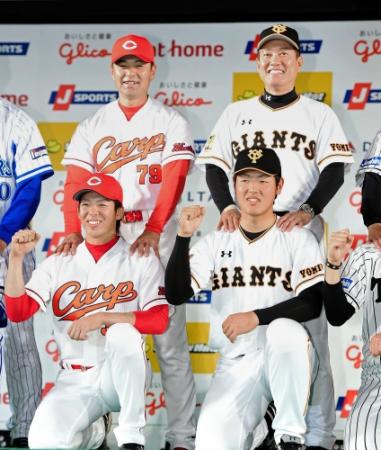 広島カープが3連覇できた以上他の低迷チームは甘えでしかない説