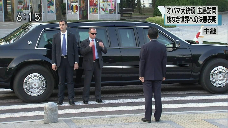 安倍晋三がカツアゲされてる場面の画像が見つかる  [173238122]YouTube動画>1本 ->画像>20枚