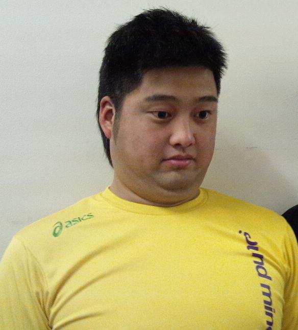 中崎翔太の画像 p1_19