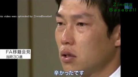 すぽると新井石井対談_04