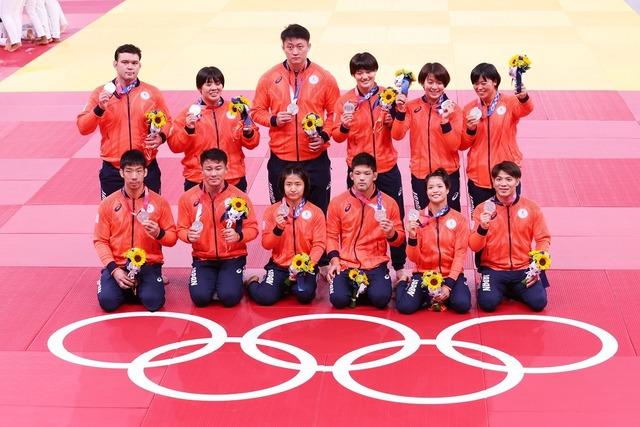 東京オリンピック『3.3兆円の大赤字』