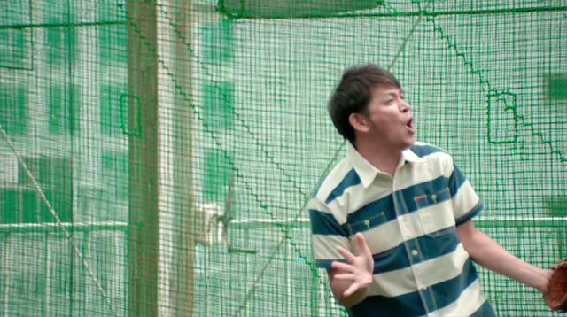 野球ソフトボール五輪復活CM_10