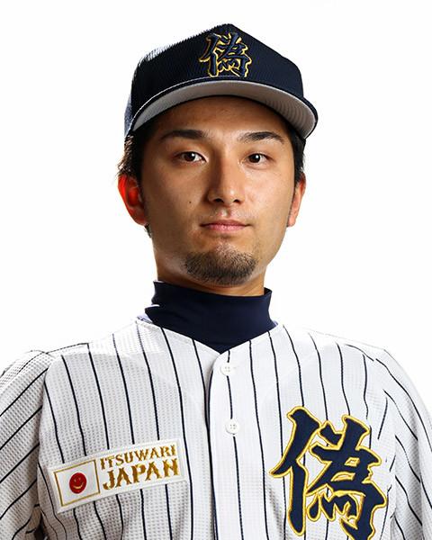 伊藤ピカル (1)