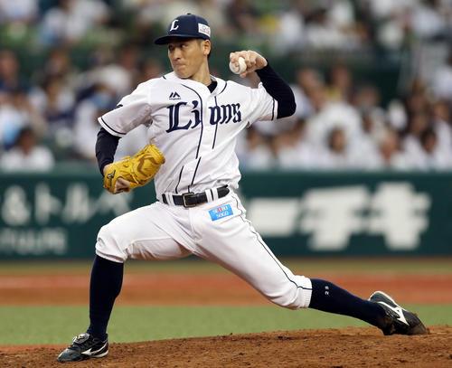 巨人打撃投手広島横山西武小石