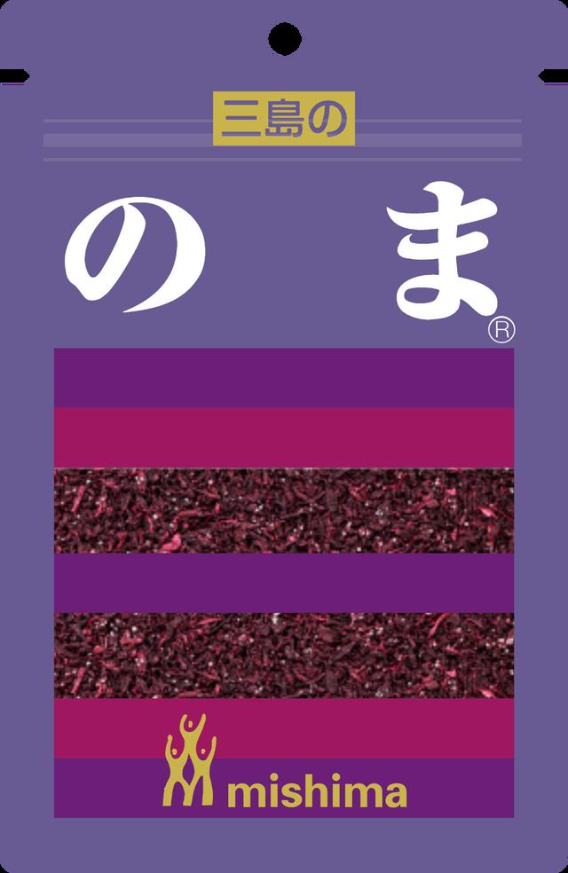 三島食品ふりかけメーカー (4)