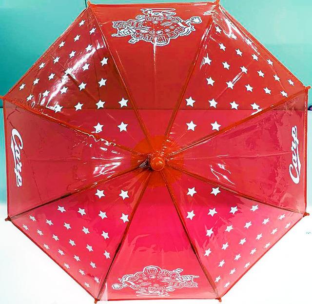赤傘2019年_デザイン_02