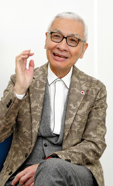 久米宏カープファン負ける美学