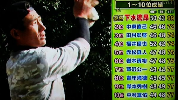 カープ選手会ゴルフ2016_43