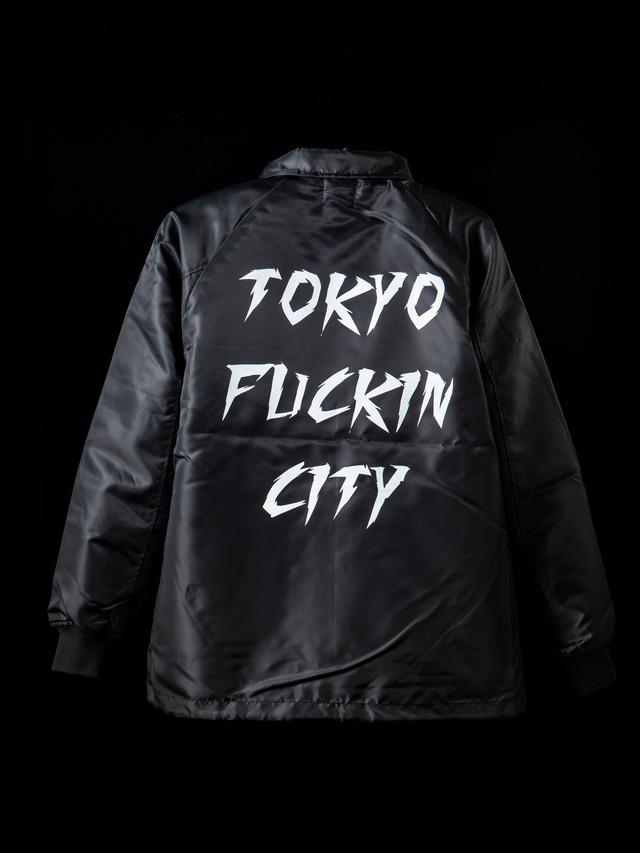 TOKYO_FUCKIN_CITY_02