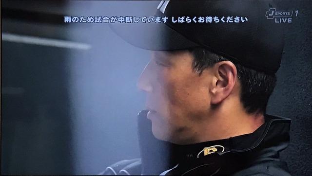 広島ベンチ阪神ベンチ違い_03
