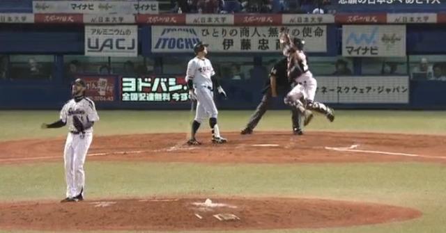 巨人ヤクルト_CSファイナル4回戦_01