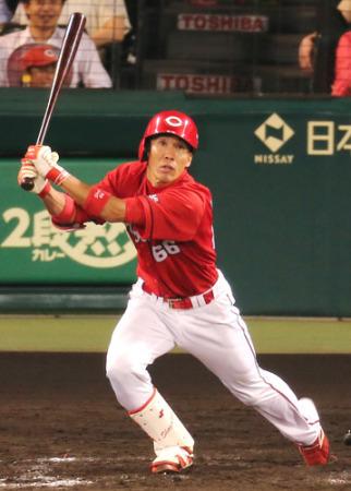 木村昇 (歌手)の画像 p1_29