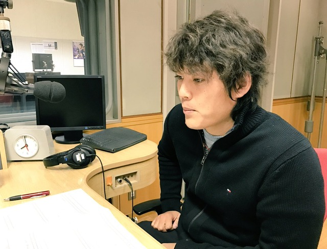 九里亜蓮_ラジオ_02