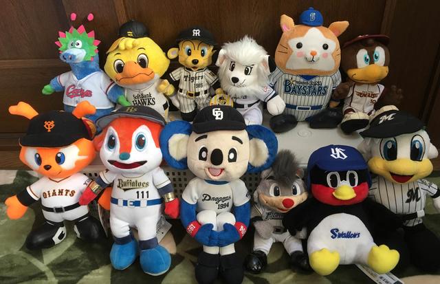 日本人はなぜ野球が好きなの?