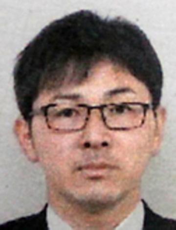 広島県の警察署内8572万円窃盗事件犯人確定も自殺ではない