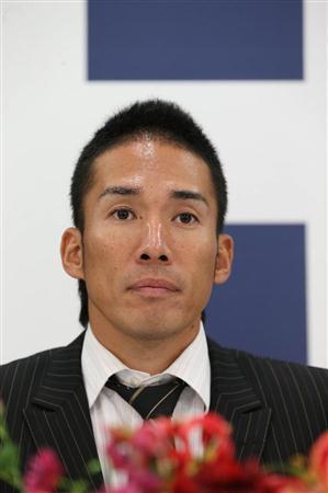 木村昇吾_西武_入団テスト