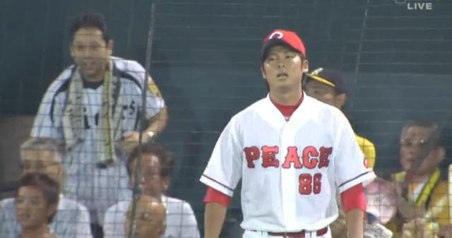 広島阪神14回戦_02