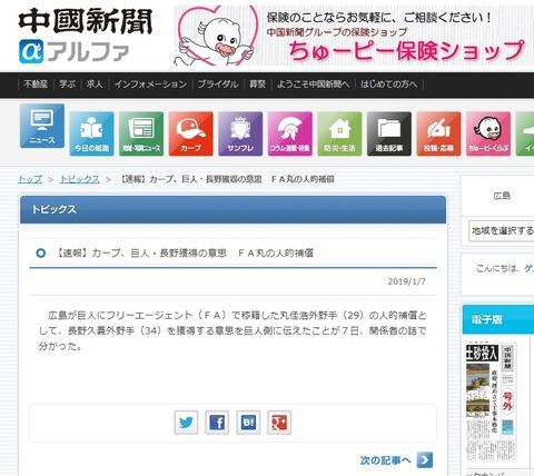 i.imgur.com_HK1RxqE