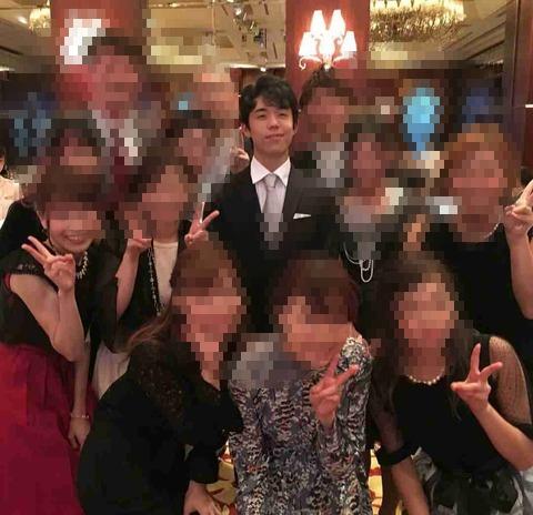 藤井聡太五段、狙われる