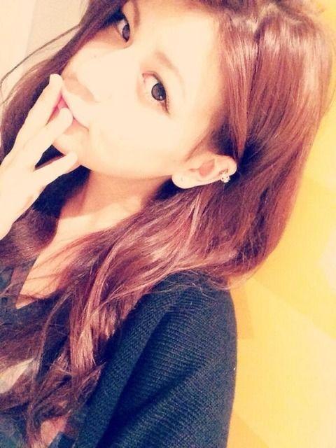 【カープ】九里亜蓮の妹wwwwwww