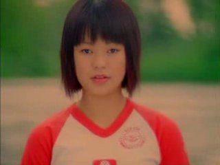 【悲報】「Whiteberry」の元ボーカル・前田由紀が劣化ってレベルじゃない