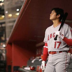 大谷翔平さん、復帰は5月になりそう
