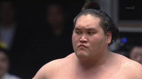【大相撲】照ノ富士、ゆいP 似すぎ問題