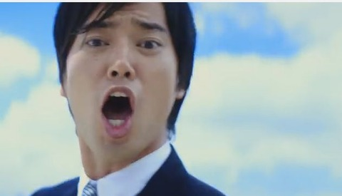 桐谷健太がまた歌作っててワロタwwwwwwwwwww
