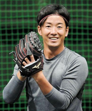 日ハム・斎藤佑樹さん、ついにハゲ隠しをする