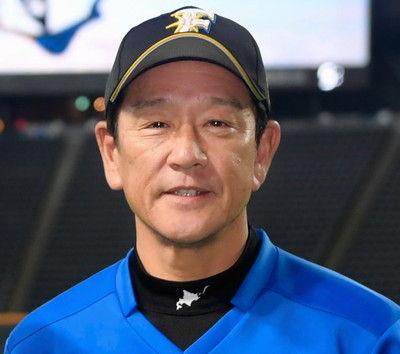 日ハム・栗山監督、野球の五輪落選に「申し訳ない…」