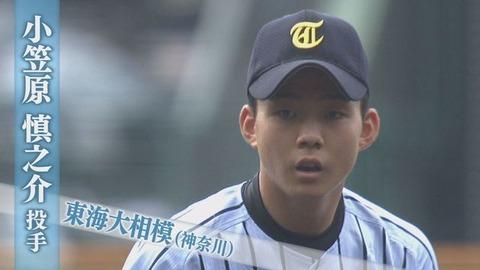 player_ogasawara11